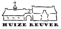 Huize Reuver